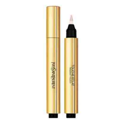Yves Saint Laurent Touche Eclat Radiant Touch Gift Set Pen