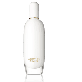 Clinique Aromatics in White Eau de Parfum 100ml Spray
