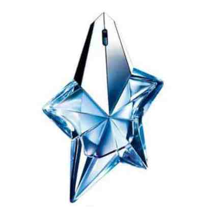 Thierry Mugler Angel Eau de Parfum 50ml Refillable