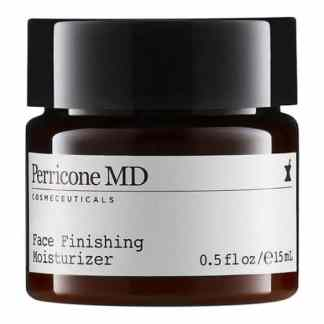 Perricone MD Face Finishing Moisturizer 15ml