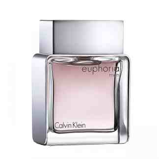 Calvin Klein Euphoria for Him Eau de Toilette 50ml
