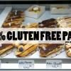 12 Completely gluten free restaurants in Paris