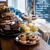 Gluten Free Islington Guide | North London | Restaurants | Cafes | Takeaways | Beer | Pubs | Shops | Supermarkets