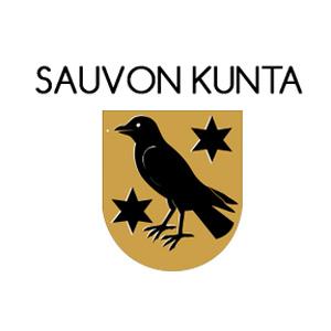 sauvonkunta-logo