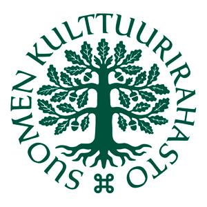 suomenkulttuuritrahasto-logo
