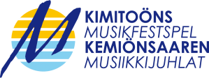 kimitomusicfestival-logo