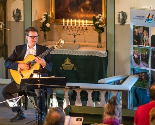 kimitomusicfestival-teijon-kirkko