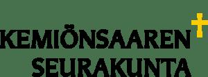 Kimitoöns församling logo