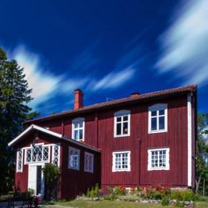 Sandö gård