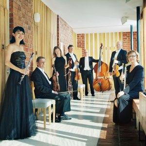 Jyvaskylä Sinfonia