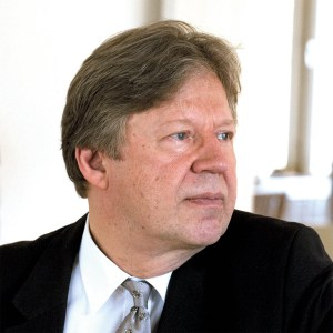 Pianisti Folke Gräsbeck
