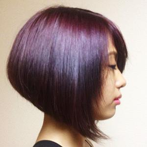 kim lake hair extension salon bob hairstyles hair extensions seattle