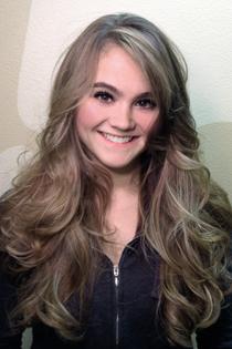 kim lake hair extensions seattle hair extensions hair salon in federal way