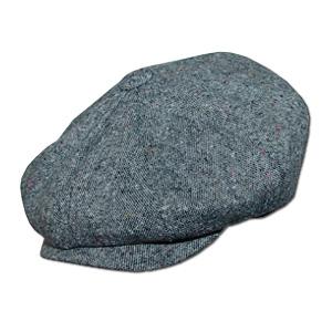 newsboy-cap (1)