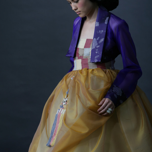 galleries_hanbok_11861