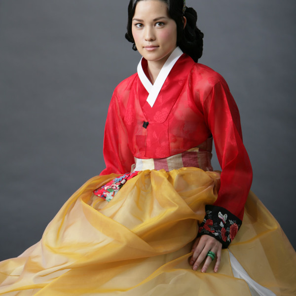 galleries_hanbok_11981