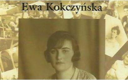 Pamiętnik Ewy Kokczyńskiej
