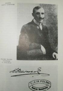 Henryk Karol Czarnecki