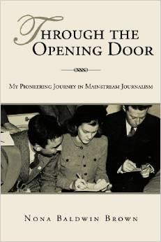 A book on my non-Polish ancestors