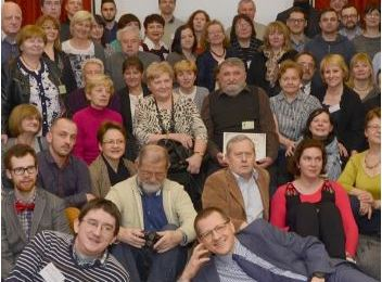 Stan genealogii w Polsce – subiektywna opinia