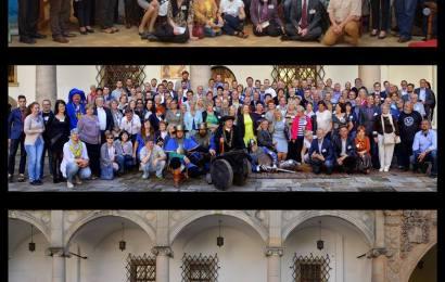 Konferencja genealogiczna Brzeg 2016