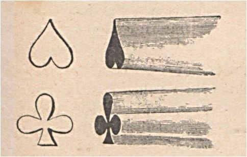 Warszawskie pierniki – rodzina Wittchen