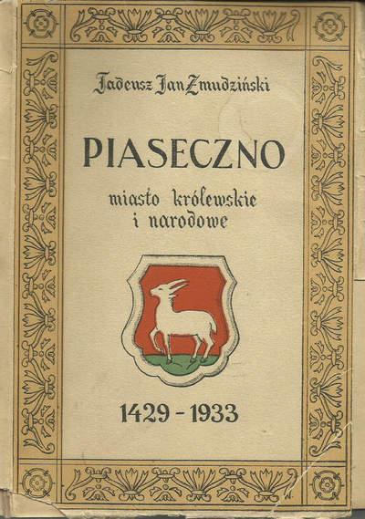 Drzewo genealogiczne rodziny Rowińskich z Piaseczna