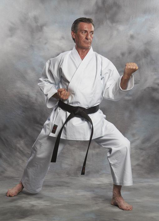 Karategi Ultimate