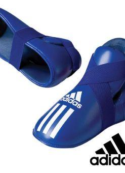 botín adidas kick y full contact