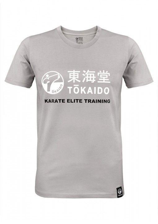 Camiseta Tokaido Athletic