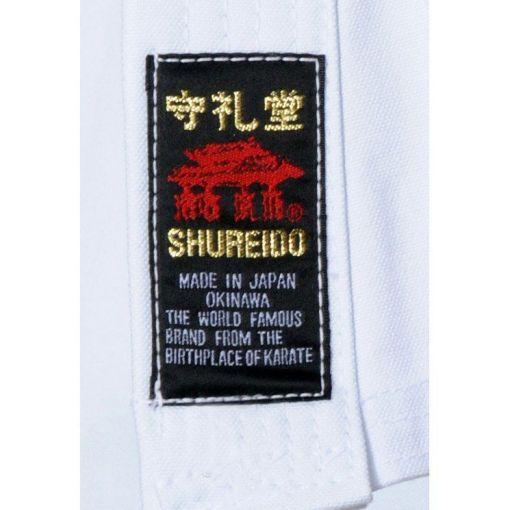Shureido K10 Classic
