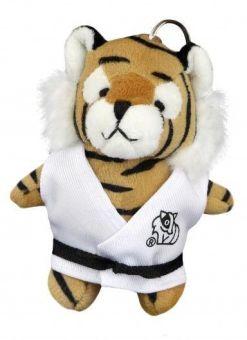 Llavero Tiger Kuro Obi