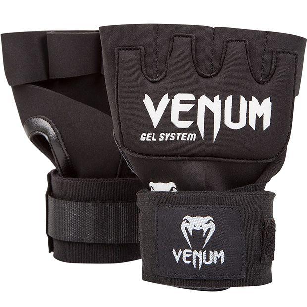 Glove-bandage Venum Gel Kontact
