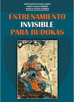 ENTRENAMIENTO INVISIBLE PARA BUDOKAS