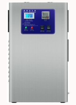 Máquina Ozono Desinfectante PRO2-170G
