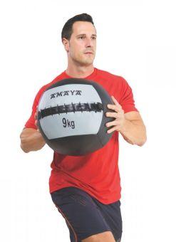 Soft Medicinal Ball