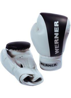 Guantes de Boxeo Werner