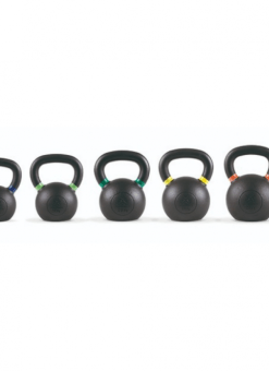Kettlebell Cast Iron Evergy