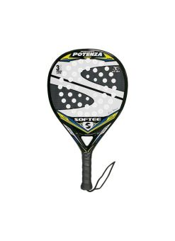 PALA PADEL SOFTEE POTENZA MAN JUNIOR