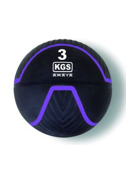 Pro Grade Medicinal Ball