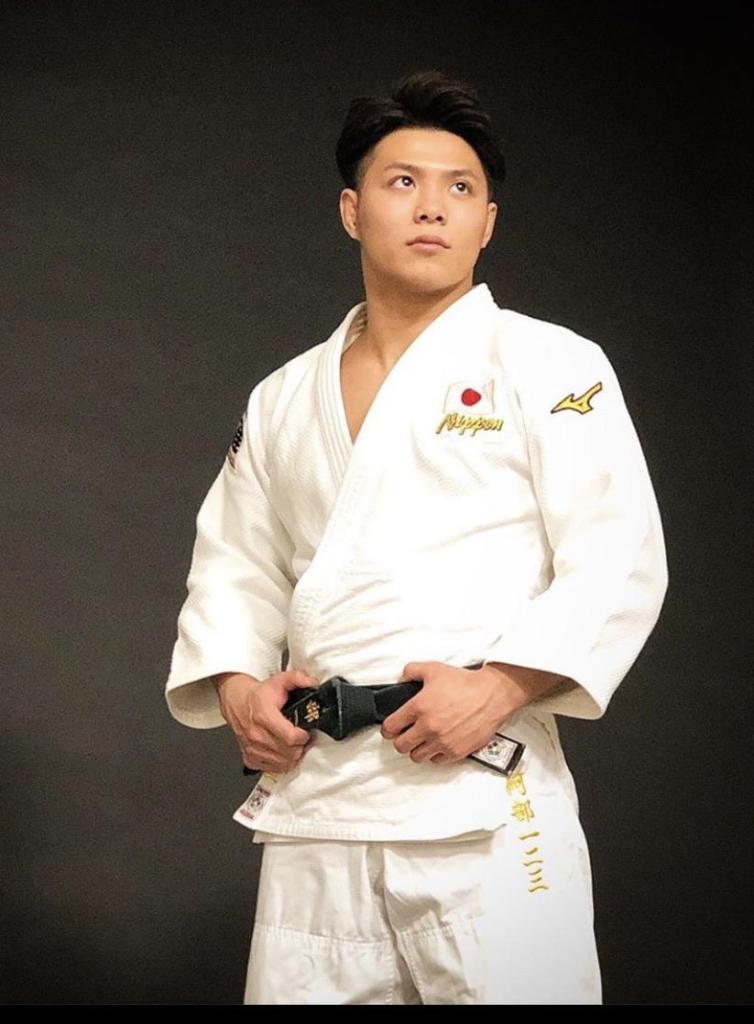 Mizuno Yusho