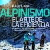 Alpinismo - El arte de la eficiencia