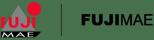 fujimae