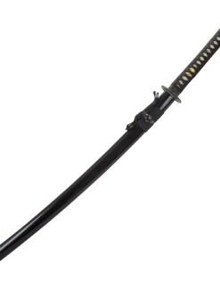 Katana YariNoHanzo Practical Musashi