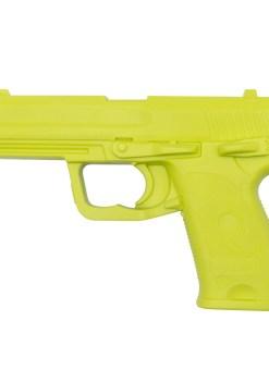 Pistola Entrenamiento HK-USP