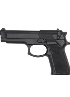 Pistola Entrenamiento TPR