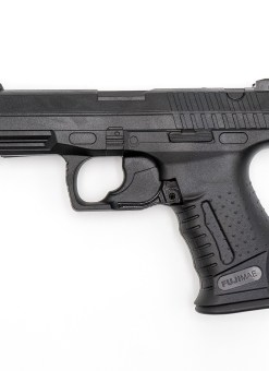 Pistola Entrenamiento Walther P99 con Cargador