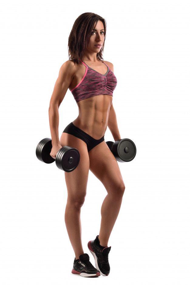 Fitness online Fitness Digital