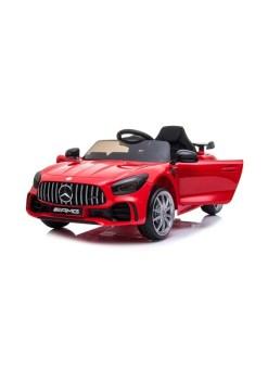 Mercedes GTR AMG Licenciado