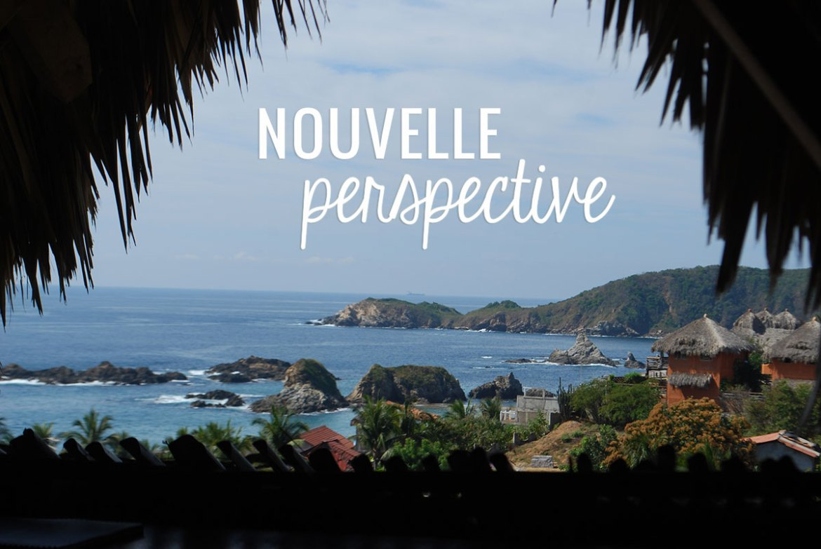 Nouvelle-perspective